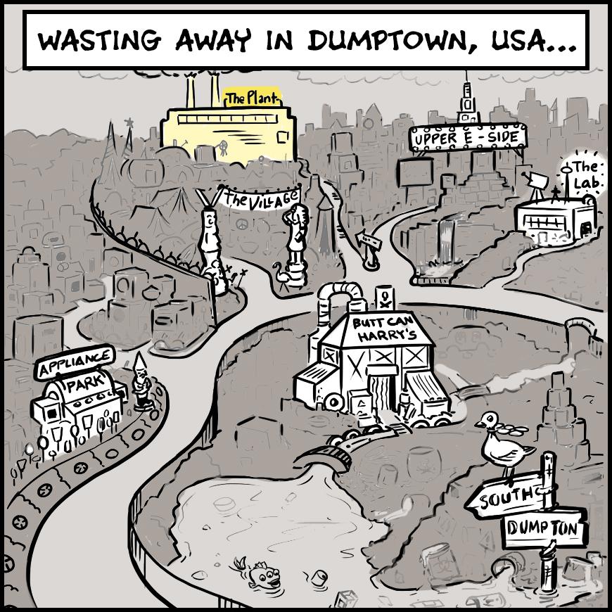 Dump_Town_USA_FoBWP1