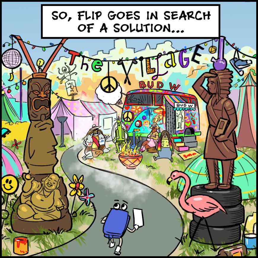 Dump_Town_USA_FoBWP13