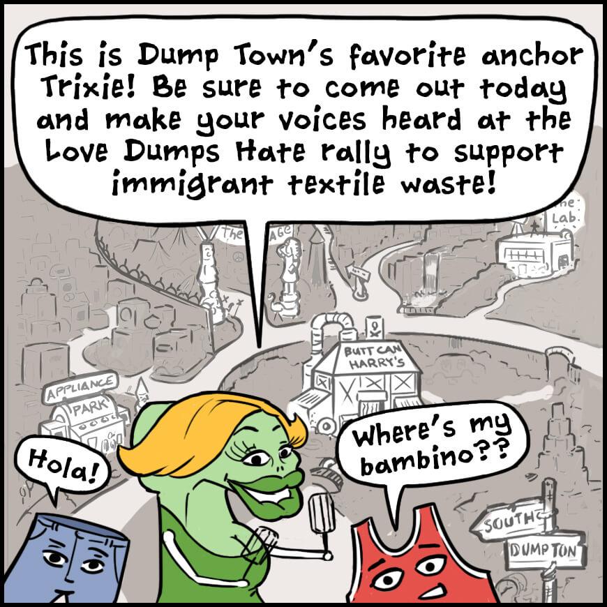 Dump_Town_USA_LDHp1