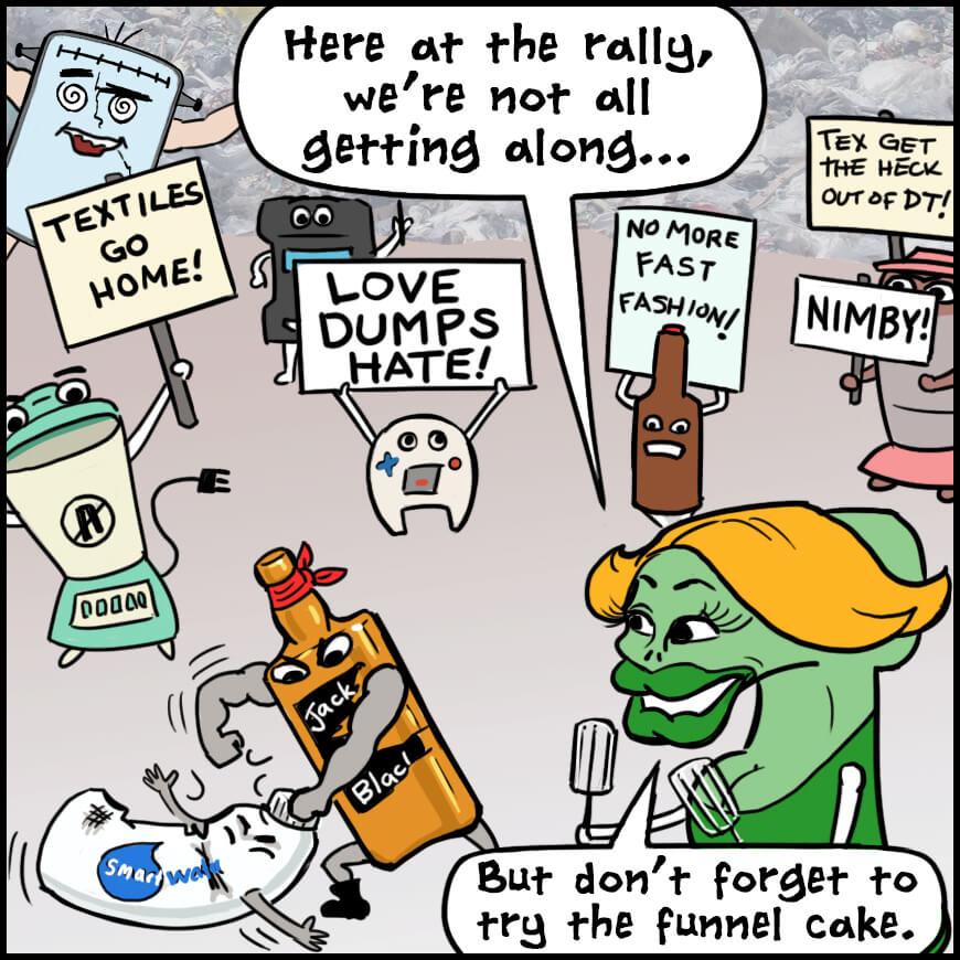 Dump_Town_USA_LDHp18