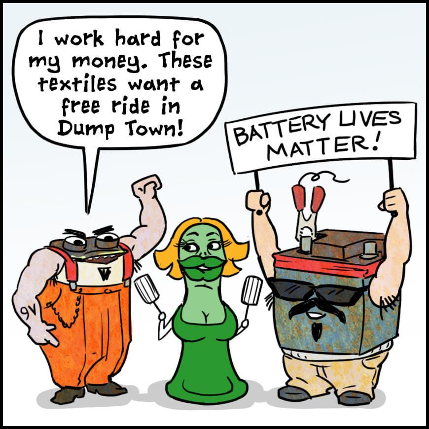 Dump_Town_USA_LDHp22