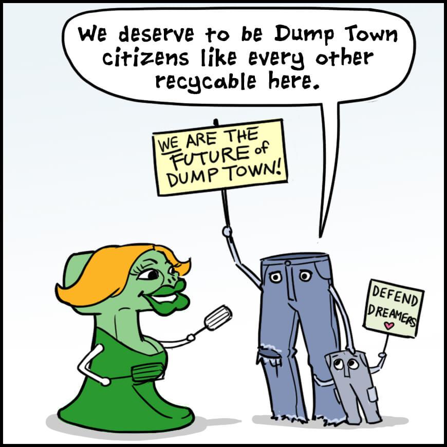 Dump_Town_USA_LDHp24